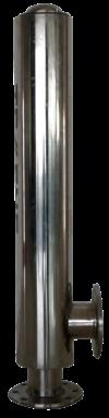 冷却塔变流量组件