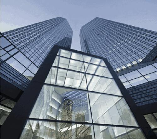 北京智能电控调光玻璃 、高透明电子自贴变色玻璃膜